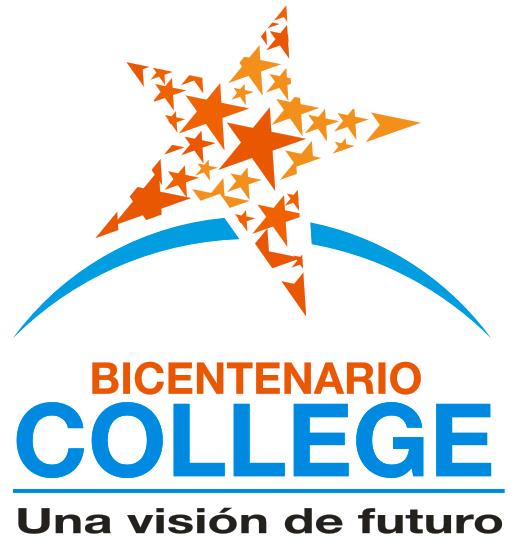 Bicentenario College